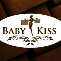 ร้านBaby Kiss