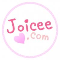 ร้านJoicee.com