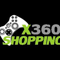 ร้านX360Shopping