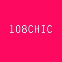 ร้าน108CHIC