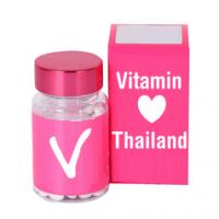 ร้านvitaminthailand - www.VitaminTh.com ศูนย์รวมวิตามินอาหารเสริมนอกและในเพื่อคุณ ราคาถูกที่สุด ส่งถึงมือ บริการตลอด24ชม.