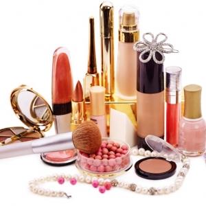 BBShop Cosmetic