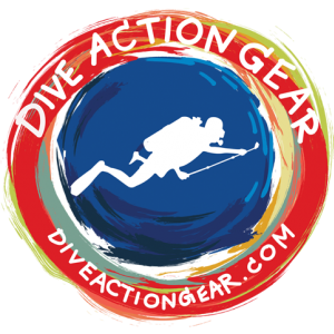Dive Action Gear