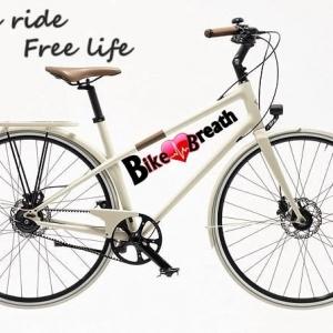 Bike4Breath
