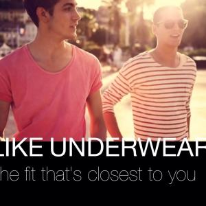 LikeUnderwear