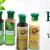 Herbal ผลิตภัณฑ์สมุนไพร