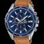 นาฬิกา คาสิโอ Casio Edifice Chronograph รุ่น EFR-546L-2AV สินค้าใหม่ ของแท้ ราคาถูก พร้อมใบรับประกัน thumbnail 1