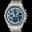 นาฬิกา คาสิโอ Casio Edifice Chronograph รุ่น EFR-532D- 2AV สินค้าใหม่ ของแท้ ราคาถูก พร้อมใบรับประกัน thumbnail 1