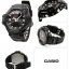 นาฬิกา คาสิโอ Casio G-Shock Gravitymaster รุ่น GA-1000-1A สินค้าใหม่ ของแท้ ราคาถูก พร้อมใบรับประกัน thumbnail 4
