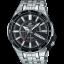 นาฬิกา คาสิโอ Casio Edifice 3-Hand Analog รุ่น EFR-106D-1AV สินค้าใหม่ ของแท้ ราคาถูก พร้อมใบรับประกัน thumbnail 1