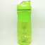 Blender Bottle, แก้วเชค พร้อมลูกบอล thumbnail 9