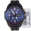 นาฬิกา คาสิโอ Casio Edifice Infiniti Red Bull Racing รุ่น EFR-549RBP-2AV สินค้าใหม่ ของแท้ ราคาถูก พร้อมใบรับประกัน thumbnail 1