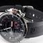 นาฬิกา คาสิโอ Casio Edifice Analog-Digital รุ่น ERA-200B-1AV สินค้าใหม่ ของแท้ ราคาถูก พร้อมใบรับประกัน thumbnail 4