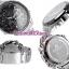นาฬิกา คาสิโอ Casio Edifice Chronograph รุ่น EQS-500DB-1A1DR สินค้าใหม่ ของแท้ ราคาถูก พร้อมใบรับประกัน thumbnail 3