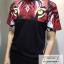 Marcelo Burlon Tigers T-Shirt thumbnail 1