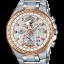 นาฬิกา คาสิโอ Casio Edifice Chronograph รุ่น EFR-550D-7AV สินค้าใหม่ ของแท้ ราคาถูก พร้อมใบรับประกัน thumbnail 1
