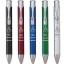 ปากกาพลาสติก SP008
