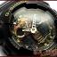 นาฬิกา คาสิโอ Casio G-Shock Special Color Models รุ่น GA-100CF-1A9 สินค้าใหม่ ของแท้ ราคาถูก พร้อมใบรับประกัน thumbnail 6