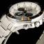 นาฬิกา คาสิโอ Casio Edifice Chronograph รุ่น EFR-534D-7AV สินค้าใหม่ ของแท้ ราคาถูก พร้อมใบรับประกัน thumbnail 3