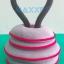ขาย Kettle Bell แบบผ้า 10 KG. Soft Adjustable สามารถปรับเปลี่ยนน้ำหนักได้ thumbnail 1