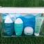Biotherm Aquasource PMN Gift Time Set 4 Items thumbnail 1