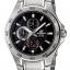 นาฬิกา คาสิโอ Casio Edifice Multi-hand รุ่น EF-335D-1AV สินค้าใหม่ ของแท้ ราคาถูก พร้อมใบรับประกัน thumbnail 1