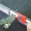 ม้านอนเล่นบาร์เบล MAXXFiT รุ่น WB203 แบบมีเสาเคเบิล thumbnail 15