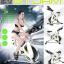 จักรยานออกกำลังกายฟิตเนส SPINBIKE รุ่น STORM thumbnail 2