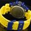 นาฬิกา คาสิโอ Casio G-Shock Standard Analog-Digital รุ่น GA-400-9B สินค้าใหม่ ของแท้ ราคาถูก พร้อมใบรับประกัน thumbnail 4