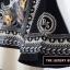 เสื้อ Givenchy thumbnail 5