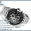 นาฬิกา คาสิโอ Casio Edifice Chronograph รุ่น EF-524SP-1AV สินค้าใหม่ ของแท้ ราคาถูก พร้อมใบรับประกัน thumbnail 3