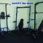ขาย Smith Machine MAXXFiT รุ่น RB503 thumbnail 11