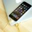 สายชาร์จไอโฟนสีทอง REMAX GOLD Series ( Iphone ) thumbnail 7
