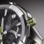 นาฬิกา คาสิโอ Casio Edifice Analog-Digital รุ่น ERA-201D-1AV สินค้าใหม่ ของแท้ ราคาถูก พร้อมใบรับประกัน thumbnail 4
