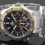 นาฬิกา คาสิโอ Casio Edifice Chronograph รุ่น EFR-534D-1A9V สินค้าใหม่ ของแท้ ราคาถูก พร้อมใบรับประกัน thumbnail 3