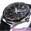 นาฬิกา คาสิโอ Casio Edifice Multi-hand รุ่น EF-341L-1AV สินค้าใหม่ ของแท้ ราคาถูก พร้อมใบรับประกัน thumbnail 2