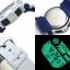 นาฬิกา คาสิโอ Casio G-Shock Standard Digital รุ่น G-7900A-7DR สินค้าใหม่ ของแท้ ราคาถูก พร้อมใบรับประกัน thumbnail 3
