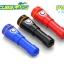 ไฟฉายวีดีโอ Scubalamp PV10 Video Light 900lumens สำหรับใช้ดำน้ำ thumbnail 1