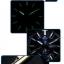 นาฬิกา คาสิโอ Casio Edifice 3-Hand Analog รุ่น EFR-102PB-1AV สินค้าใหม่ ของแท้ ราคาถูก พร้อมใบรับประกัน thumbnail 3