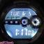 นาฬิกา คาสิโอ Casio G-Shock Limited Models รุ่น GD-100BW-1DR สินค้าใหม่ ของแท้ ราคาถูก พร้อมใบรับประกัน thumbnail 7