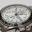 นาฬิกา คาสิโอ Casio Edifice Chronograph รุ่น EF-503D-7AVDF สินค้าใหม่ ของแท้ ราคาถูก พร้อมใบรับประกัน thumbnail 2