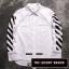 เสื้อ PYREX OFF-WHITE Shirt thumbnail 2