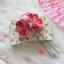Flower Hair Pin ปิ่นปักผมซากูระประดับมุก thumbnail 1