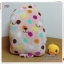 หมอนผ้าห่ม Craftholic เกรด A [C05] thumbnail 1