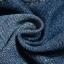 BW6008001กางเกงกระโปรงยีนส์สสั้นทรงเอแต่งกระดุมเก๋(พรีออเดอร์) รอ 3 อาทิตย์หลังโอนเงิน thumbnail 5
