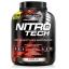 NitroTech Performance Series 2lb