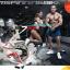 จักรยานออกกําลังกาย Spin Bike รุ่นS808/20kg. thumbnail 7