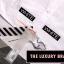 เสื้อ PYREX OFF-WHITE Shirt thumbnail 10