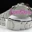 นาฬิกา คาสิโอ Casio Edifice Chronograph รุ่น EFR-520SP-1AV สินค้าใหม่ ของแท้ ราคาถูก พร้อมใบรับประกัน thumbnail 7