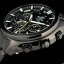 นาฬิกา คาสิโอ Casio Edifice Chronograph รุ่น EFR-537BK-1AV สินค้าใหม่ ของแท้ ราคาถูก พร้อมใบรับประกัน thumbnail 2